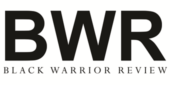 Black Warrior Review Call for Submissions