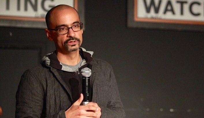 Terms of Concealment: Junot Díaz and the Language ofMasculinity